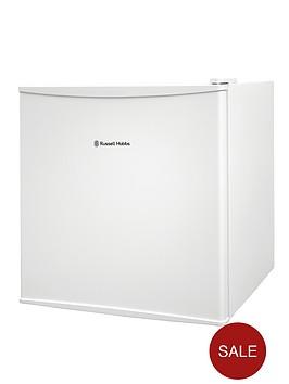 russell-hobbs-rhttfz1-table-top-freezer-white