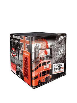 husky-el195-london-mini-beer-fridge