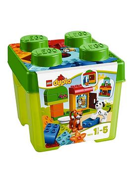 lego-duplo-all-in-one-gift-set-10570