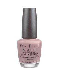 opi-nail-polish-chocolate-moose
