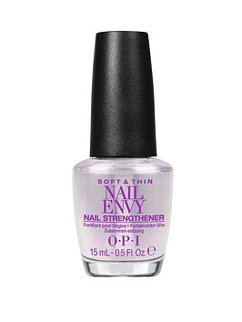 opi-nail-envy-soft-and-thin