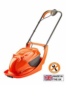 flymo-hover-vac-280-hover-lawn-mower