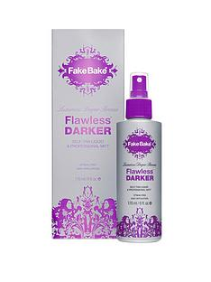 fake-bake-flawless-darker-170-ml