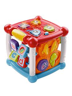 vtech-baby-turn-and-learn-cube