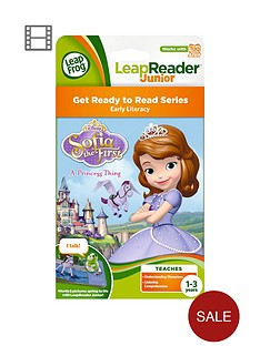 leapfrog-leapreader-junior-book-disney-sofia-the-first