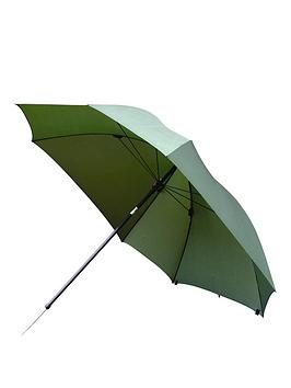 leeda-price-buster-50-inch-umbrella