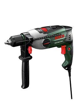bosch-psb-1000-2-rce-hammer-drill