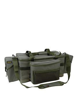 shimano-olive-deluxe-carryall