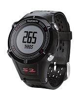 Approach S2 Golf watch with over 30,000 Preloaded Courses