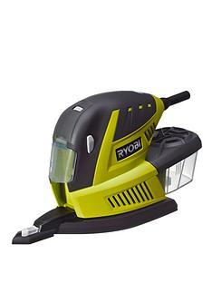 ryobi-ems180rv-180-watt-3-in-1-multi-sander