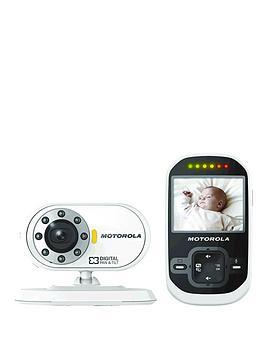 motorola-mbp26-digital-wireless-video-baby-monitor