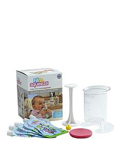 fill-n-squeeze-fill-n-squeeze-starter-set