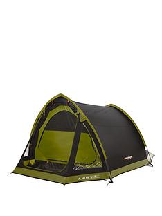 vango-ark-4-person-tent