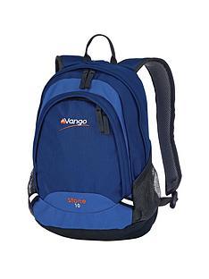 vango-stone-10-litre-backpack
