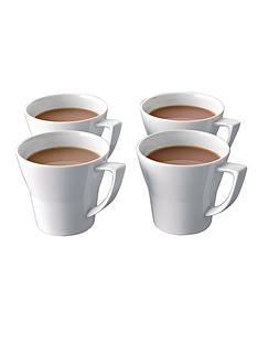 james-martin-by-denby-everyday-mugs-4-pack