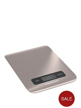 morphy-richards-electronic-kitchen-scale-barley