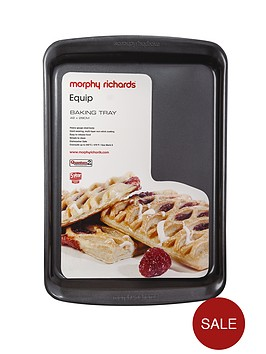 morphy-richards-large-oven-tray