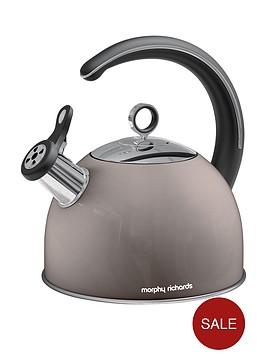 morphy-richards-25-litre-whistling-kettle-barley