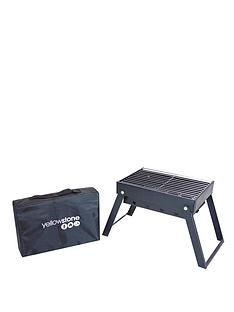 yellowstone-midi-pack-away-bbq