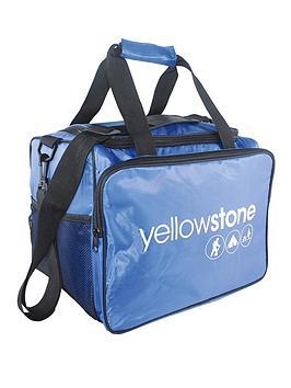yellowstone-25-litre-cool-bag