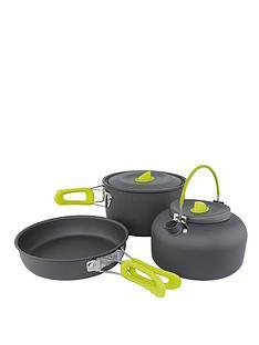 yellowstone-snowdonia-cook-set