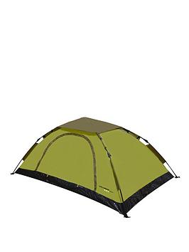yellowstone-rapid-4-person-tent