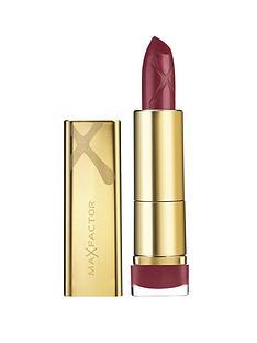 max-factor-colour-elixir-lipstick-raisin