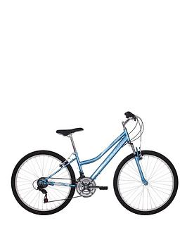 activ-by-raleigh-roma-26-inch-wheel-17-inch-frame-ladies-bike