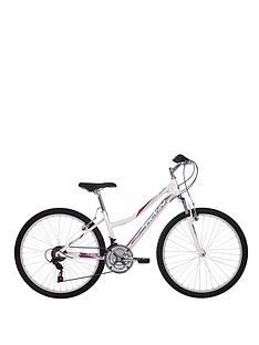 activ-by-raleigh-jura-ladies-mountain-bike-14-inch-frame