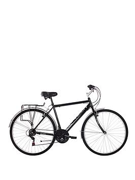 activ-by-raleigh-comute-700c-20-inch-frame-bike