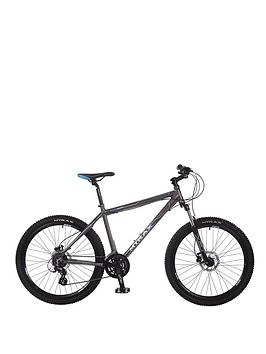 mtrax-by-raleigh-dacite-26-inch-wheel-20-inch-frame-bike