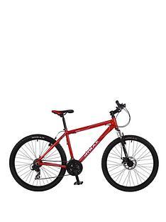 mtrax-by-raleigh-caldera-unisex-mountain-bike-18-inch-frame