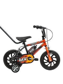 sunbeam-by-raleigh-x12-12-inch-wheel-9-inch-frame-bike