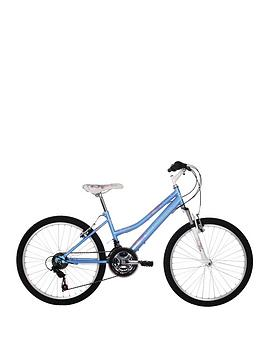 extreme-by-raleigh-extreme-roma-24-inch-girls-mountain-bike