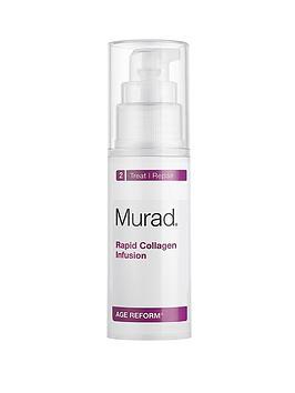 murad-age-reform-rapid-collagen-infusion-free-murad-essentials-gift