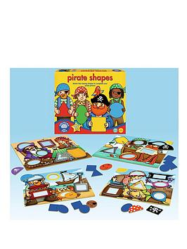 orchard-pirate-shapes