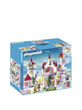 playmobil-princess-fantasy-castle