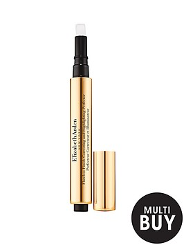 elizabeth-arden-flawless-finish-correcting-and-highlighting-perfector-pen-free-elizabeth-arden-eight-hour-deluxe-5ml