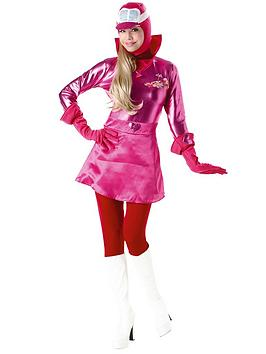penelope-pitstop-adult-costume