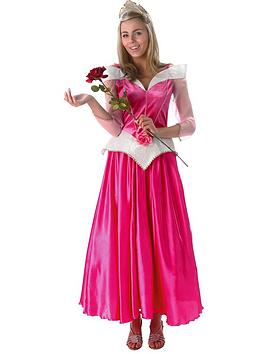 disney-princess-sleeping-beauty--ladies-adult-costume