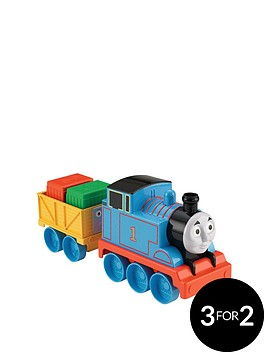 thomas-friends-my-first-thomas