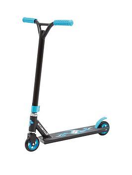 stunted-stunt-xt-scooter