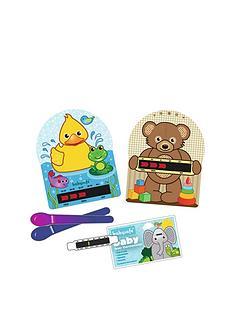 babysafe-colour-change-safety-kit