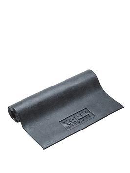 york-large-equipment-mat
