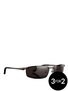 wychwood-magnesium-sunglasses