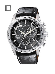 citizen-eco-drive-perpetual-chrono-at-radio-controlled-strap-mens-watch
