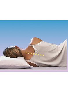 jml-rest-easy-pillow