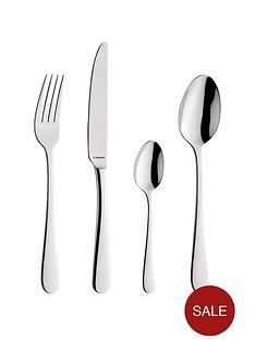amefa-monogram-16-piece-austin-cutlery-set