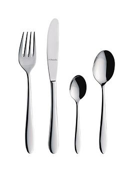 amefa-16-piece-modern-cutlery-set-sure-buy-one-get-one-free