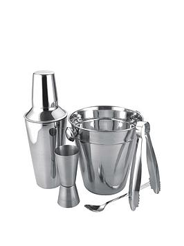 apollo-5-piece-cocktail-set-stainless-steel